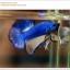 คัดเกรดปลากัดครีบสั้น-Halfmoon Plakat Mustrad thumbnail 9