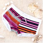 Stripes Size M