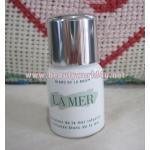 La Mer The Blanc de La Mer Infusion 15 ml.(ขนาดทดลอง)