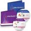 โปรแกรมเสริมสร้างพัฒนาการเด็ก Little Reader Basic + Little Musician Basic ชุดสุดคุ้ม 3 (ส่งฟรี EMS) thumbnail 1