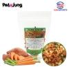 Exotic Nutrition - Veggie Blend ผักรวมอบแห้ง (16g./50g.)