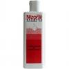 NIZORAL Shampoo ไนโซรัล แชมพู ขนาด 50ml แชมพูขจัดรังแค