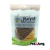 Jerry - Dried Waxworms หนอนแว็กซ์เวิร์ม อบแห้ง (20g.)