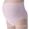 กางเกงในพยุงครรภ์ : Size M รหัส GS001