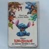 Lilo & Stitch [2002]