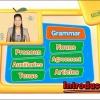 สอน grammar ภาษาอังกฤษ เข้าใจง่ายด้วยการ์ตูนและภาพประกอบ