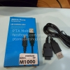 USB  Data  Cable Mxnec M1000