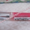 Shu uemura Gloss Unlimited 2.38 ml # AT60 C (ขนาดทดลอง)