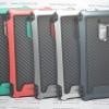 เคส Huawei GR5 2017 CASEOLOGY เคฟล่า กันกระแทก