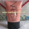 Nars super orgasm illuminator 30 ml. nobox (ลดมากกว่า 55%)