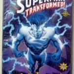 SUPERMAN - Transformed ซุปเปอร์แมนแปลงร่าง
