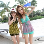 {PreOrder} Hot Betis One Piece
