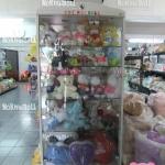 รูปร้านตุ๊กตานกนุ้ย / ตุ๊กตาทั่วไป