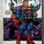 Superman - ENDGAME