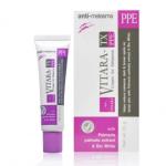 ไวทาร่า-ทีเอ็กซ์ พีพีอี 15 กรัม Vitara-TX PPE Cream for Melasma