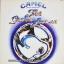 Camel - The Snow Goose 1975 thumbnail 1