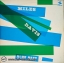 Miles Davis - Blue Haze 1lp thumbnail 1
