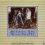 Rick Wakeman - The Six Wives Of Henry VIII 1973 1lp thumbnail 1