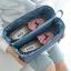 T038 Partition Shoes Bag thumbnail 1