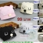 หมวกเด็กน่ารัก PB57 thumbnail 1