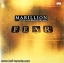 Marrilion - Fear 2Lp N thumbnail 1
