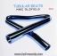Mike Oldfield - Tubular Beats 2lp N. thumbnail 1