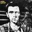 Peter Gabriel - 3 1980 1lp thumbnail 1