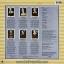Rick Wakeman - The Six Wives Of Henry VIII 1973 1lp thumbnail 2