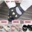 ถุงเท้าเด็กกันลื่น ไซส์ 10-12,12-14 ซม. MSH81-83 thumbnail 1