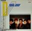 Duran Duran - Duran Duran 1lp thumbnail 1