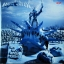 Helloween - My God Given Right 2Lp N. thumbnail 1