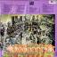 Frank Zappa - 200 Motels 1971 2lp thumbnail 2