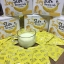 Ivy Slim Banana Milk ไอวี่ สลิม บานานา มิลค์ นมกล้วยลดน้ำหนัก ราคาปลีก 100 บาท / ราคาส่ง 80 บาท thumbnail 1