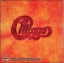 Chicago - Live In Japan 2lp thumbnail 2