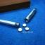 ปากกาลูกลื่นมีไฟฉายและเลเซอร์พอยท์เตอร์ thumbnail 5