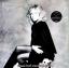 Barbra Streisand - Till Loved You 1988 1lp thumbnail 1