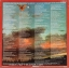 Kate Bush - The Kick Inside 1978 thumbnail 2