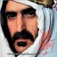 Frank Zappa - Sheik Yerbouti 1978 2lp thumbnail 1
