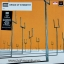 Muse - Origin Of Symmetry 2lp 2001 N. thumbnail 1