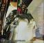 Miles Davis - The Man With The Horn 1lp thumbnail 2