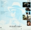 The Untouchables Ost. thumbnail 2
