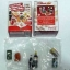 COCA COLA Minitaure Convenience Store DRINK FOOD set 8 thumbnail 1