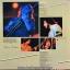 Larry Carlton - Mr.335 Live In Japan thumbnail 2
