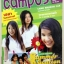 Life On Campus ฉบับ 20 Summer Vacation thumbnail 1