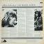 John Mayall - The Blues Alone 1Lp thumbnail 2