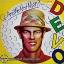 Devo - Q: Are we not men ? 1 LP thumbnail 1