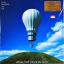 Alan Parsons - On Air 1lp NEW thumbnail 1