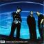 Muse - Showbiz 2lp 1999 N. thumbnail 2