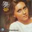 Olivia Newton-John - Have You Never Been Mellow 1975 1lp thumbnail 1