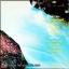 Cat Stevens - Back To Earth 1978 1lp thumbnail 2